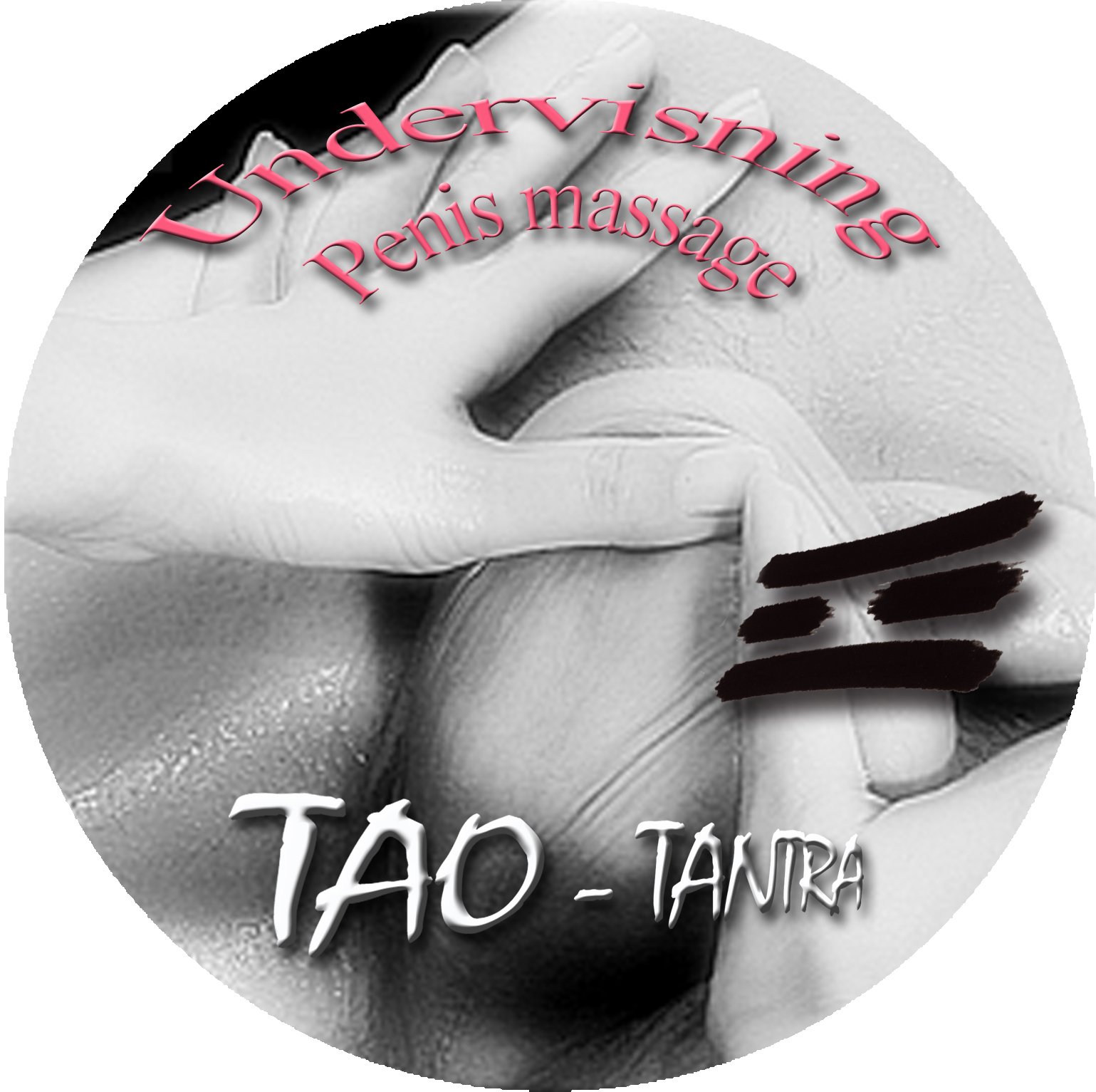 massage sex tao tantra massage til mænd