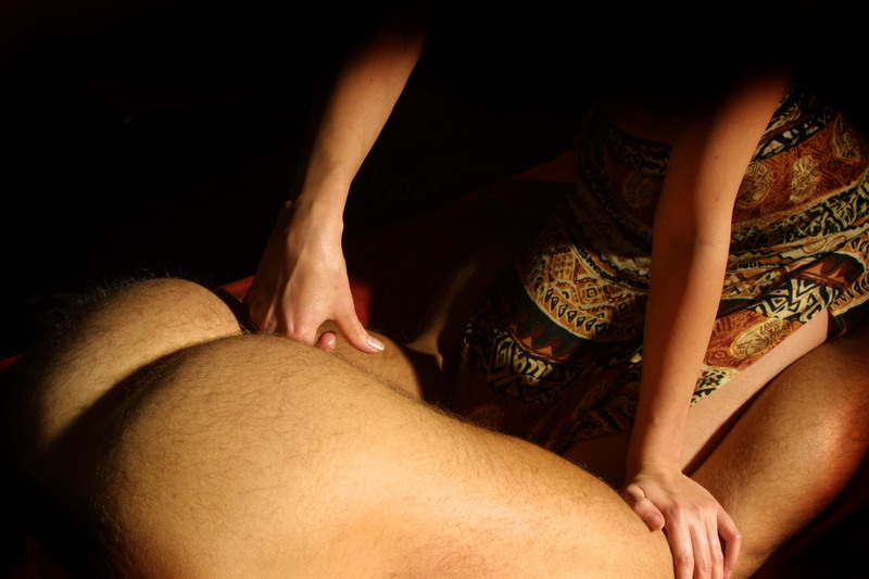 tao tantra massage escorte lux