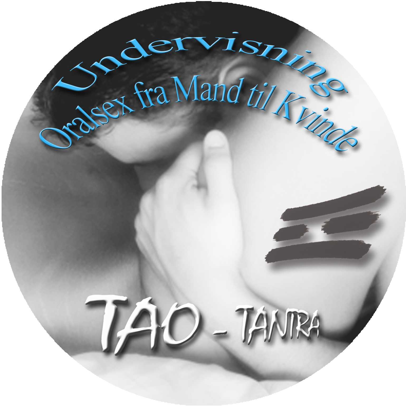 tao tantra massage til mænd gay escort massage